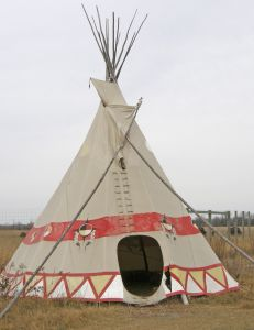 native_american_teepee