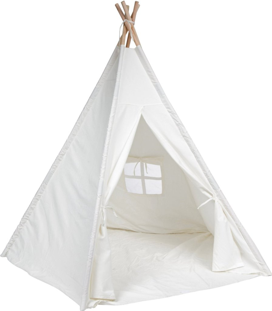 best teepee for toddlers