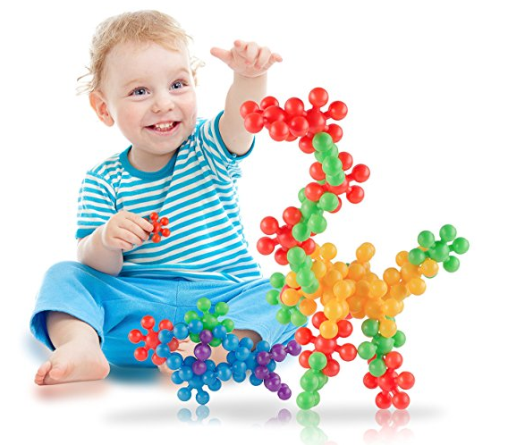 toddler science toys