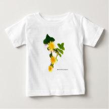 margaritas_flowers_collection_by_babylandia_polera-rb86491ea1d564629811fc07daf0551b8_j2nhu_216