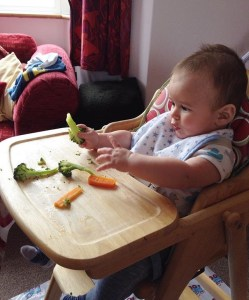 max-first-dinner-6m