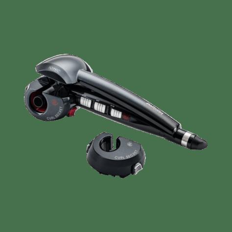 Ondulator Automat Ionic Curl Secret 2