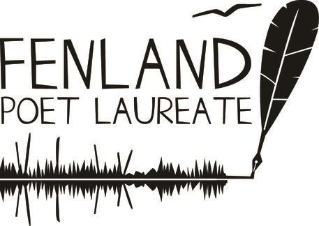 Fenland Poet Laureate Awards 2016