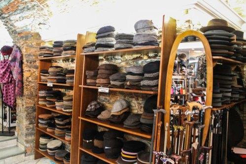 chapeaux_casquettes_chapellerie_bastia-6
