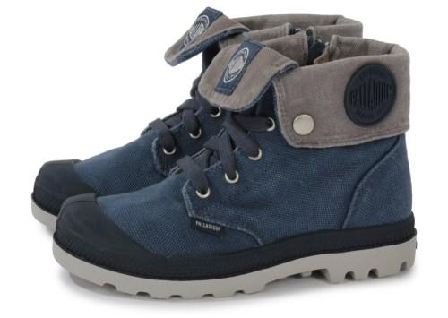 4167-chaussures-palladium-baggy-enfant-bleu-marine-vue-par-paire_1