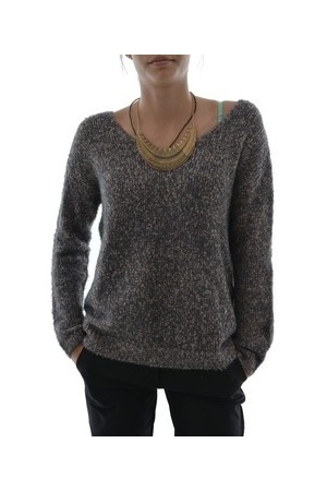femme-pulls-yaya-pull-pull-hiver-004109-622