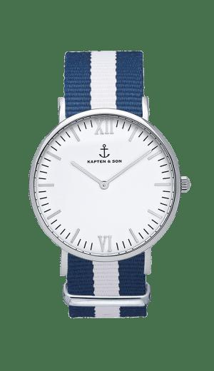 campina_sail_silver_1