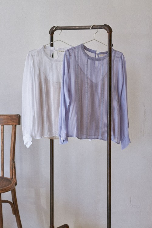 camisa-marion-bodadl-3