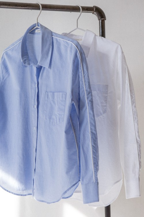 camisa-patrickadl-4