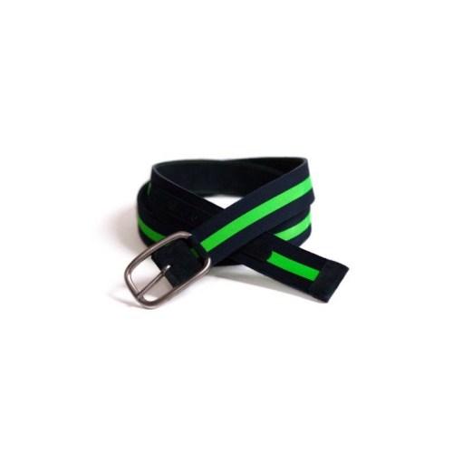 ceinture-reversible-cuir-et-nylon (3)