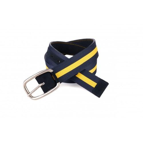 ceinture-reversible-cuir-et-nylon (5)