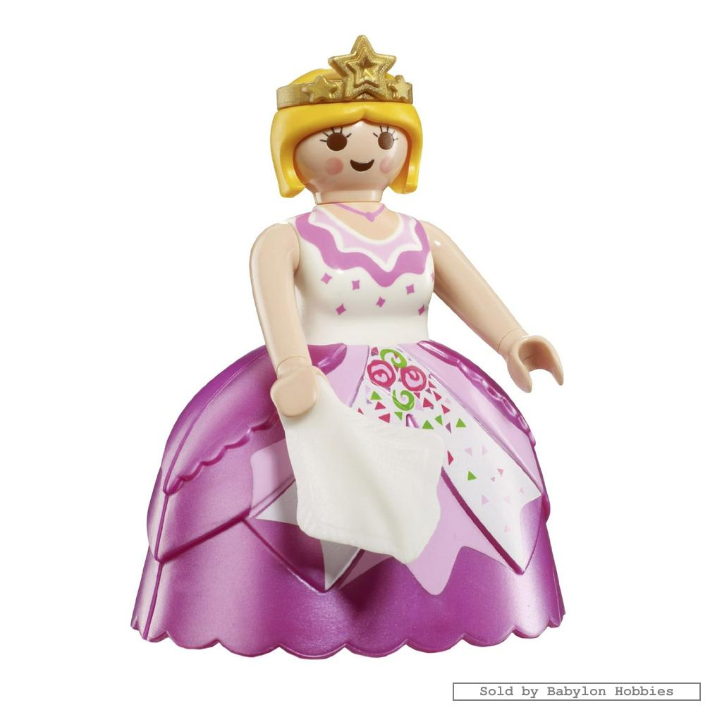 150 pcs jigsaw puzzle Playmobil  Princess Castle Schmidt 56041  eBay
