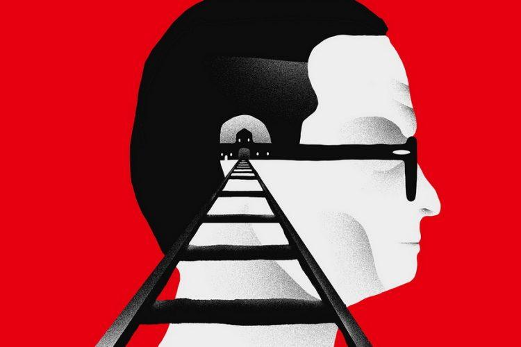 Τζούντιθ Μπάτλερ: Η πρόκληση της Χάνα Άρεντ στον Άντολφ Άιχμαν