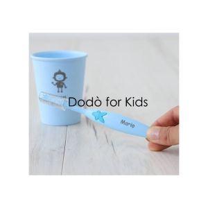dodo-for-kids (3)