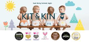 logo-kit-and-kin
