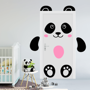 evergreen-panda