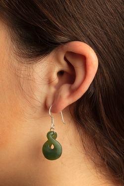 Ear Piercing During Pregnancy