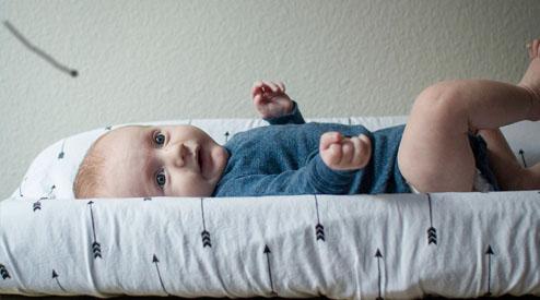 Babywindel Preisvergleich