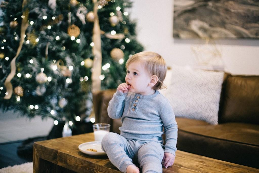 Baby Flaschenwärmer Test
