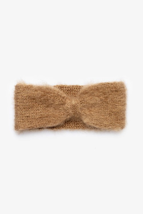 Babymoh Easy Going Headband Blonde