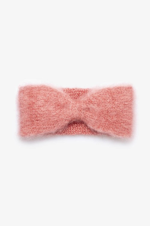 Babymoh Easy Going Headband Coral