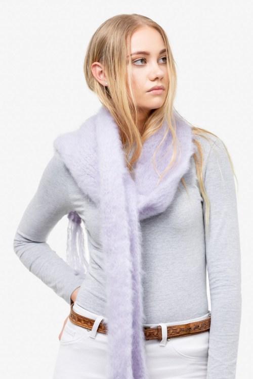 Model-Cuddles-Lilac