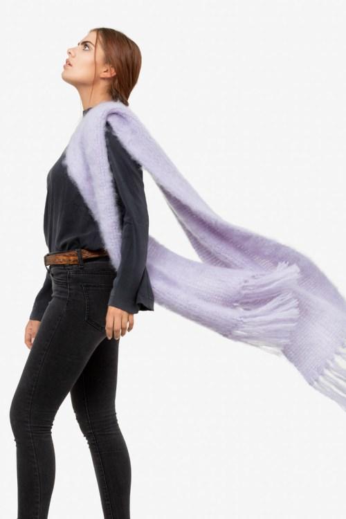 Model-Snuggle-Lilac