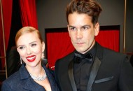 Scarlett-Johansson-Names-Daughter