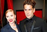 Scarlett-Johansson-Names-Daughter
