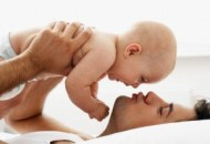 Fatherhood Tips For Dads To Raise A Child With Ample Of Love & Confidence!