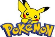Pokemon Go inspires New Baby Names Trend