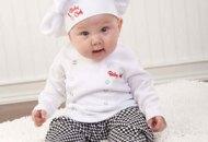chinese-baby
