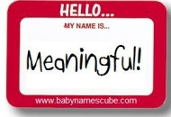 Marathi Surnames and Meanings