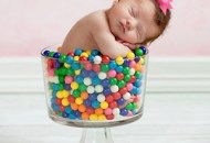 20 Amazing Facts About New Born Babies That Will Completely Astonish You