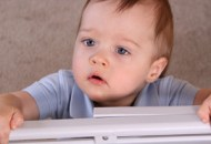 Baby Proofing Tips