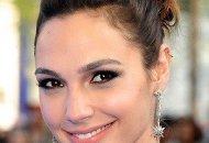 Israeli Wonder Woman Gal Gadot Just Gave Birth to A Baby Girl named Maya