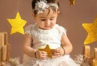 Bollywood Celebrity Baby Names-Babynamescube.com