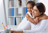 Best Self-care Practices for Busy and Working Moms