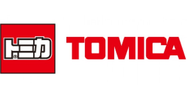 Tomica  High Quality Baby Products  BabyOnline