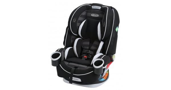 ellas kitchen baby food knife sharpener graco - 4ever all-in-1 car seat rockweave [new] babyonline
