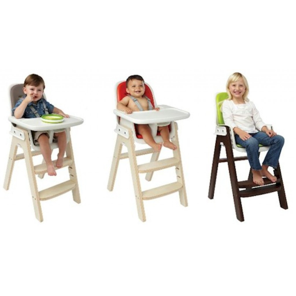 oxo tot sprout high chair 500 lb office gray babyonline