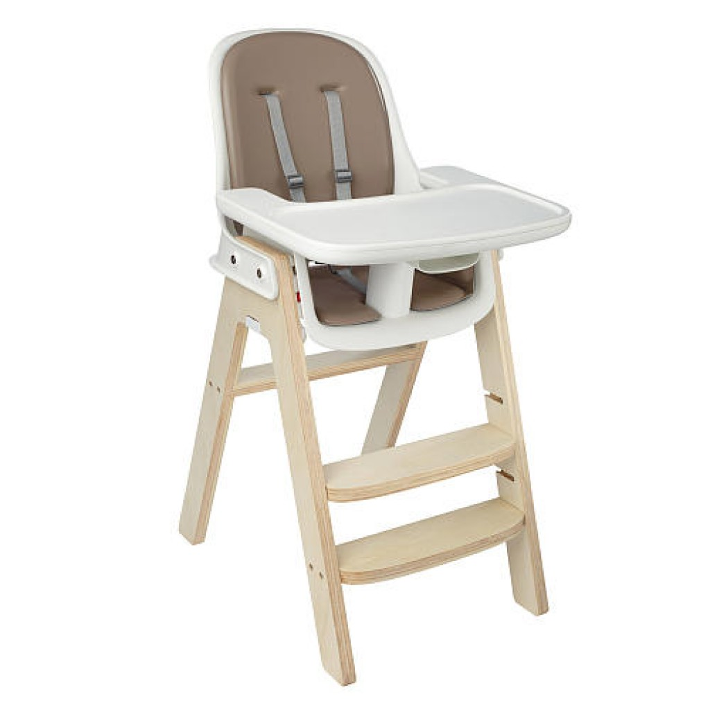 oxo tot sprout chair stand desk taupe birch babyonline