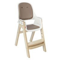Oxo Tot Sprout High Chair. Oxo Tot Sprout Highchair. Oxo ...