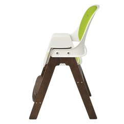 Oxo Tot Sprout Chair Replacement Cushion Set Taupe Ikea Bed Green Walnut Babyonline