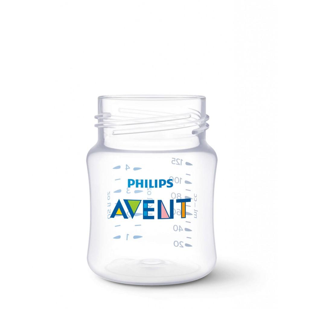 Philips Avent  Classic Newborn Starter Set PA  BabyOnline