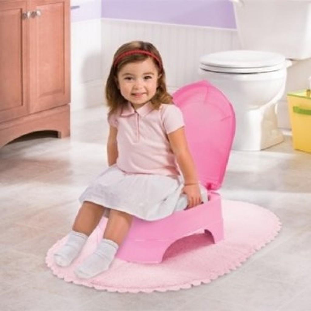 summer potty chair beach canopy infant my fun pink babyonline