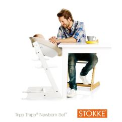 Stokke High Chair Accessories Uk Kid Lounge Outdoor Tripp Trapp Baby Set Highchair