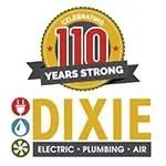 dixie-electrice-plumbing-air image