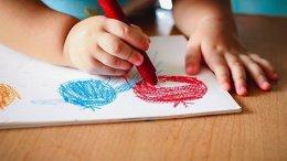 starting-preschool