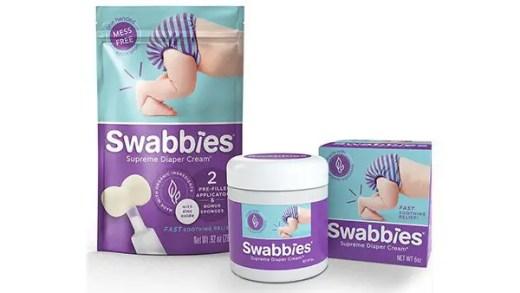swabbies-combo-set